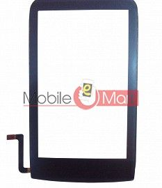 New Touch Screen Digitizer For Micromax X444