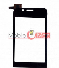New Touch Screen Digitizer For Micromax A73