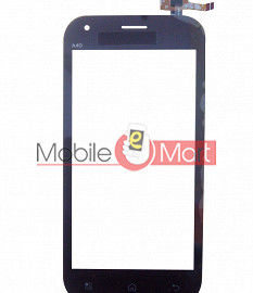 New Touch Screen Digitizer For Micromax A40