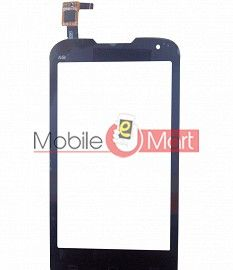 New Touch Screen Digitizer For Micromax A61