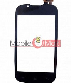New Touch Screen Digitizer For Micromax A51