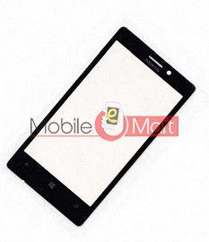 Touch Screen Glass For Nokia Lumia 925