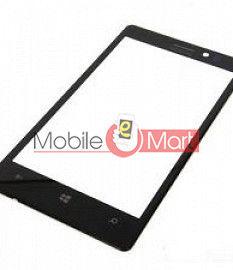Touch Screen Glass For Nokia Lumia 928