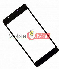 Touch Screen Glass For Microsoft Lumia 540