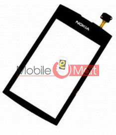 Touch Screen Digitizer For Nokia Asha 306