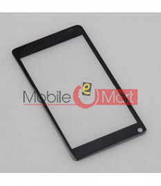 Touch Screen Digitizer For Nokia N950