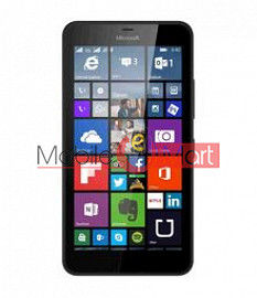 Touch Screen Digitizer For Microsoft Lumia 640 Dual SIM