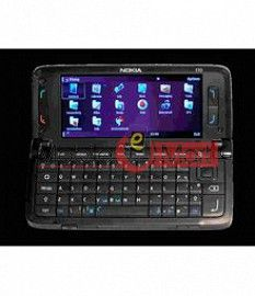 Touch Screen Digitizer For Nokia E90 Communicator