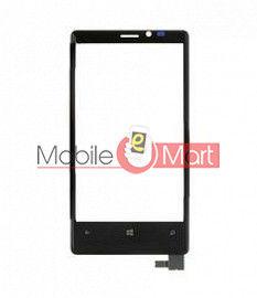 Touch Screen Digitizer For Nokia Lumia 925