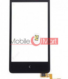Touch Screen Digitizer For Nokia X