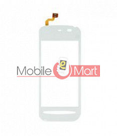 Touch Screen Digitizer For Nokia 5233