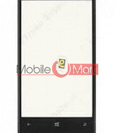 Touch Screen Digitizer For Nokia Lumia 920