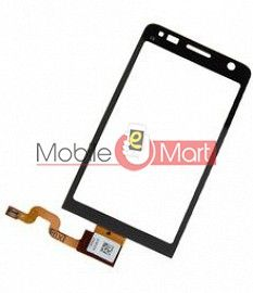 Touch Screen Digitizer For Nokia C6