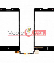 New Touch Screen Digitizer For Nokia XL