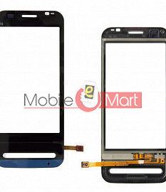 New Touch Screen Digitizer For Nokia C6-00