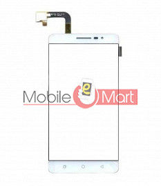 Touch Screen Digitizer For Panasonic Eluga Mark