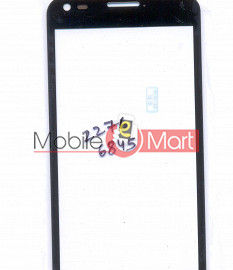 Touch Screen Digitizer For Panasonic Eluga S Mini