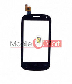 Touch Screen Digitizer For Panasonic T31