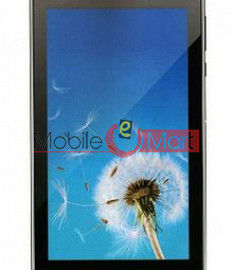 Touch Screen Digitizer For Videocon VA81