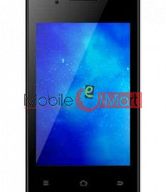 Touch Screen Digitizer For Videocon Infinium Zest Pro