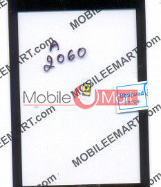 Touch Screen Digitizer For Videocon X30 Pro