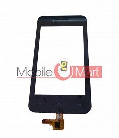 Touch Screen Digitizer For Zen Ultrafone 303