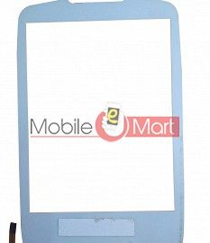 New Touch Screen Digitizer For Zen M32