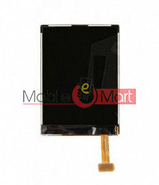Lcd Display Screen For LCD Display  Nokia 206 301