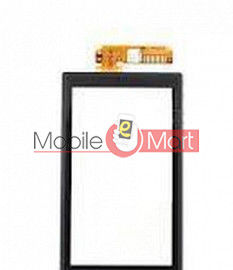 Touch Screen Digitizer For Sony Ericsson Aino U10i