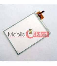 Touch Screen Digitizer For Sony Ericsson P990i