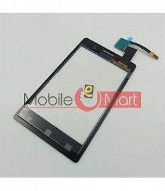 Touch Screen Digitizer For Sony Xperia GO ST27i