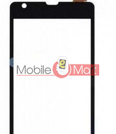 Touch Screen Digitizer For Sony Xperia SP LTE C5303