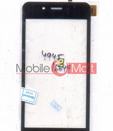 Touch Screen Digitizer For Swipe Elite 2