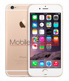 Touch Screen Glass For Apple Iphone 6