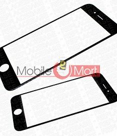Touch Screen Glass For Apple iPhone 6 Plus