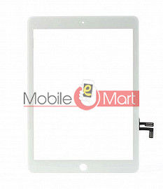 Touch Screen Digitizer For Apple iPad Air