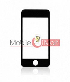 Touch Screen Digitizer For Apple iPod Touch 3rd Generation