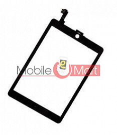 Touch Screen Digitizer For Apple iPad Air 2