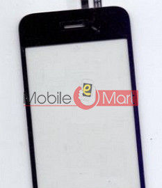 Touch Screen Digitizer For Apple iPhone 3G