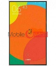 Touch Screen Digitizer For Xiaomi Mi5