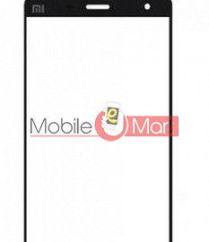 Touch Screen Digitizer For Xiaomi Mi 4