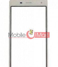 Touch Screen Digitizer For Xiaomi Mi4 64GB