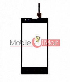 Touch Screen Digitizer For Xiaomi Mi 1S