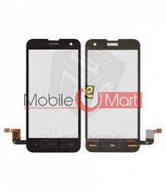 Touch Screen Digitizer For Xiaomi Mi 2S