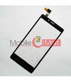 Touch Screen Digitizer For Xiaomi Redmi Note 2
