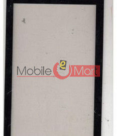 Touch Screen Digitizer For Celkon A1