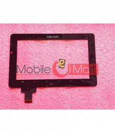 Touch Screen Digitizer For Celkon CT 1