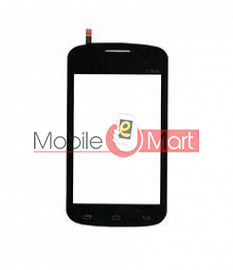 Touch Screen Digitizer For Celkon C7040
