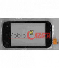 Touch Screen Digitizer For Celkon A89