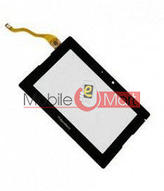 Touch Screen Digitizer For BlackBerry PlayBook